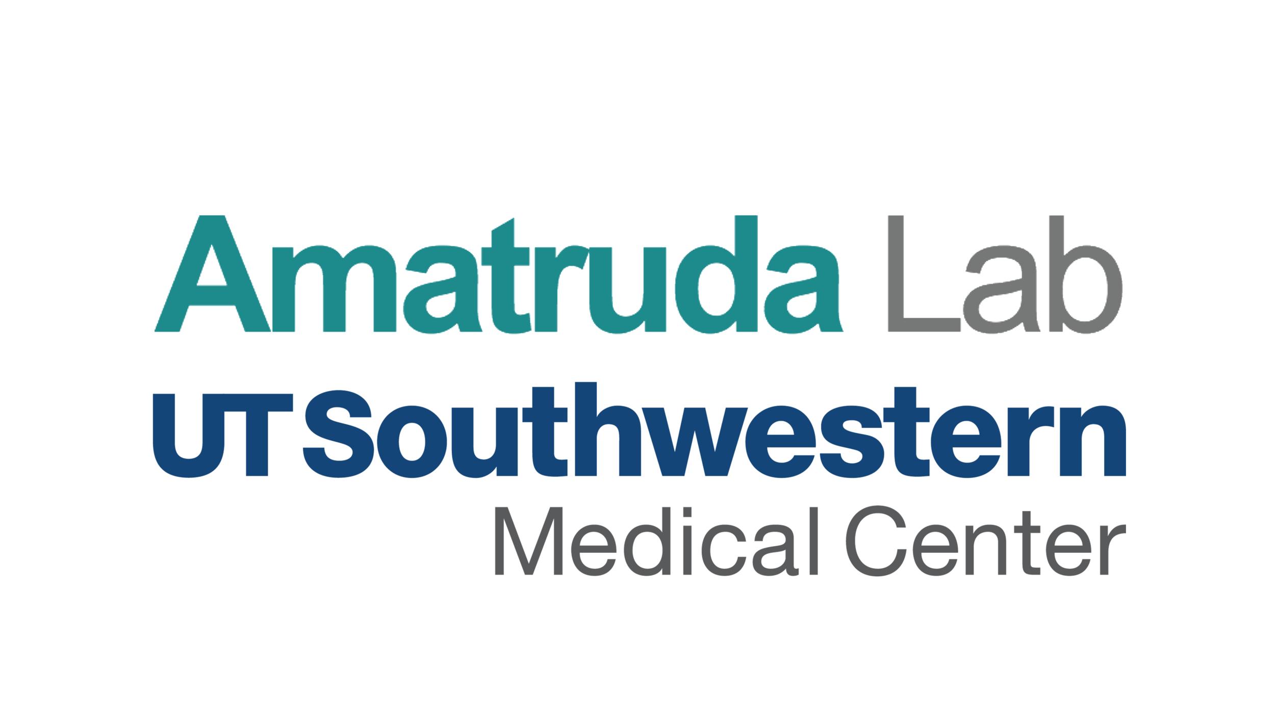 asociacion-anita-amatruda-lab-utsouthwestern-medical-center-logo-investigacion-tumor-celulas-germinales-germ-cell-tumor-research-jaume-mora-sant-joan-de-deu