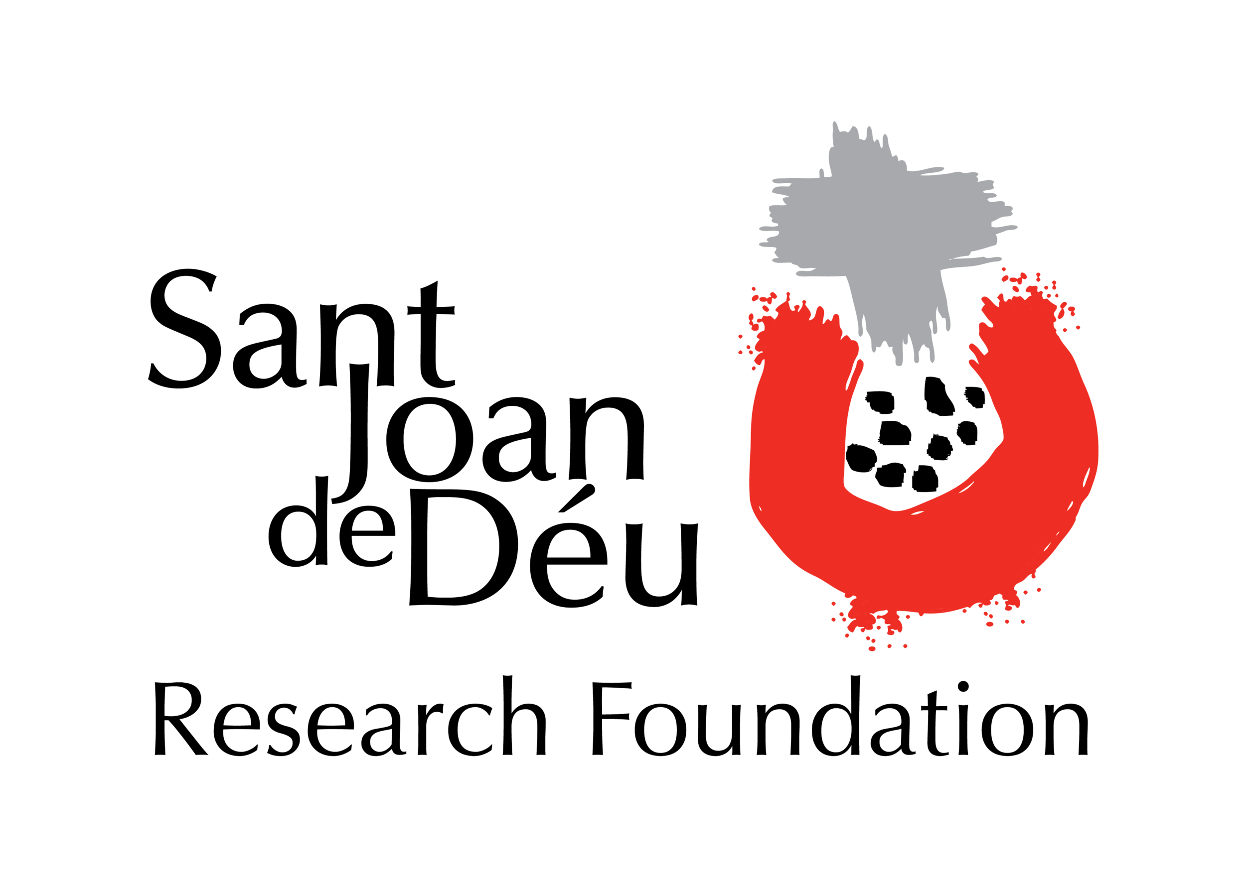 SJD_Research_Foundation-Logo-72dpi.png