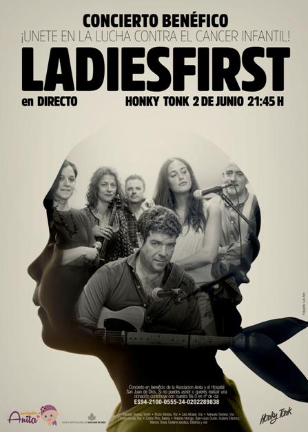 Ladysfirst-concierto-benefico-asociacion-anita