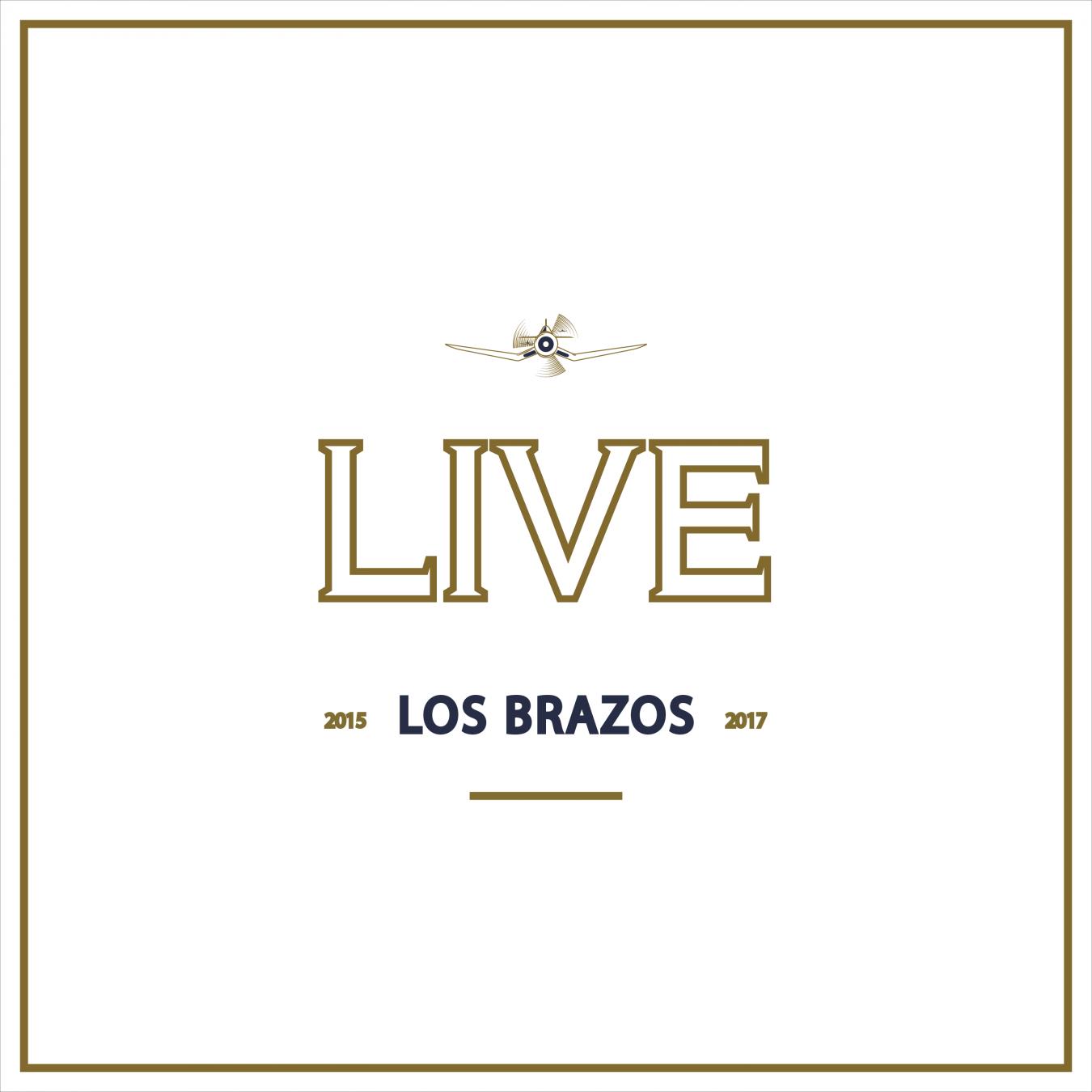 Portada-Los-Brazos-LIVE-3000-px-01-1350x1350.png