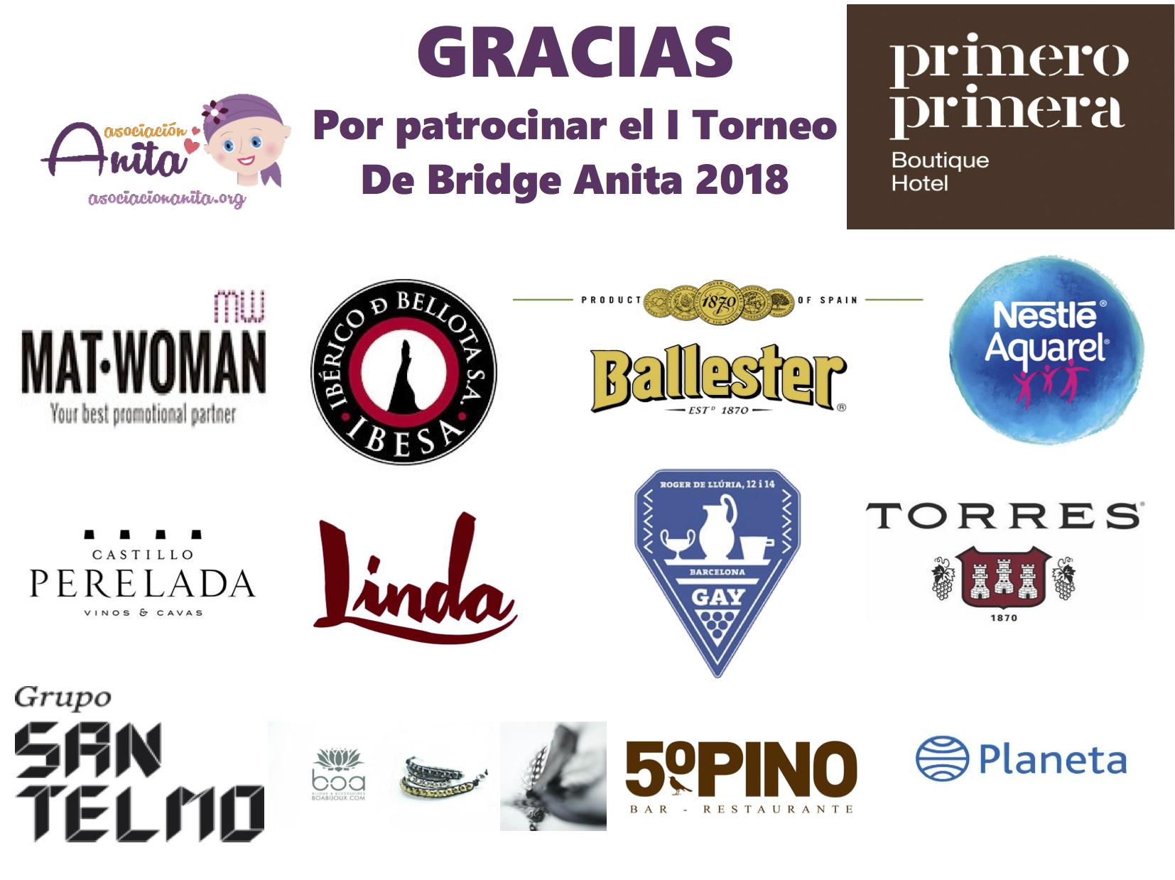Patrocinadores I Torneo de Golf Anita 2018.png