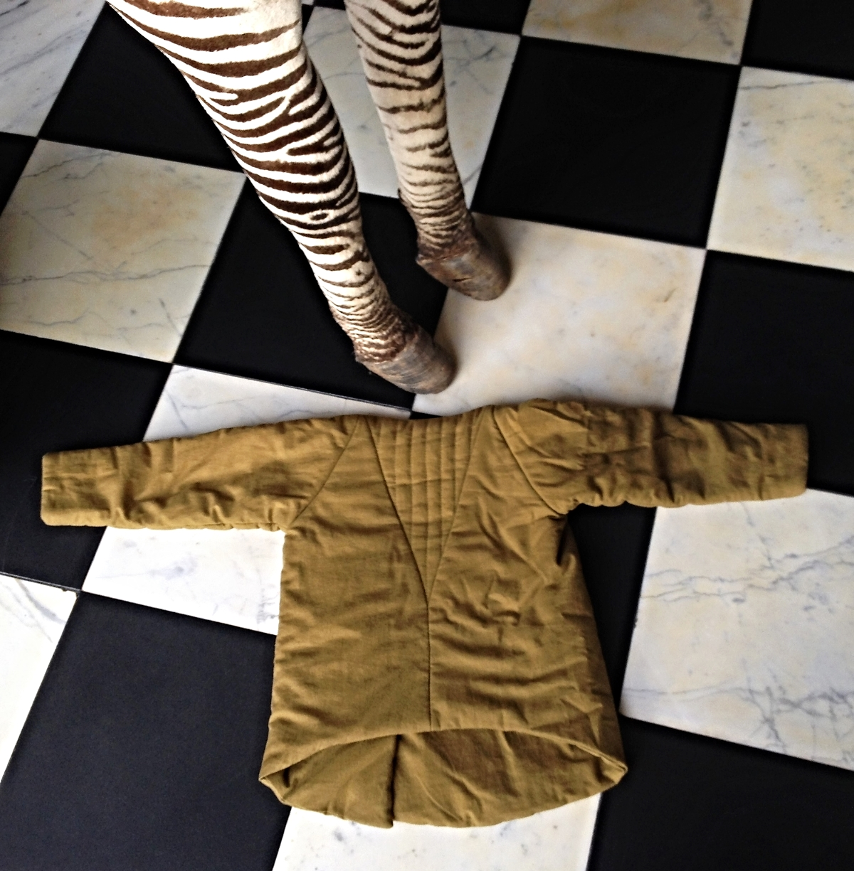 jungera-designer-designer-luxury-childrenswear-clothing-paris