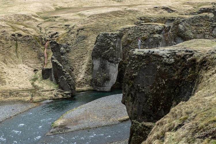 canyon (joshuamicheleross@gmail.com).jpg