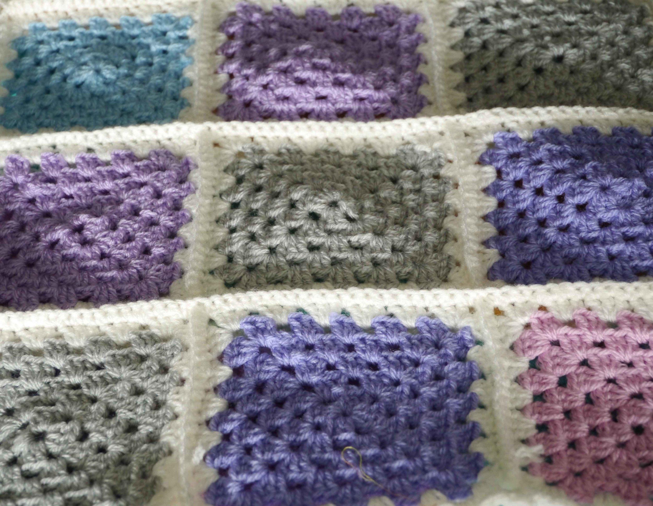 granny square baby blanket 3.jpg