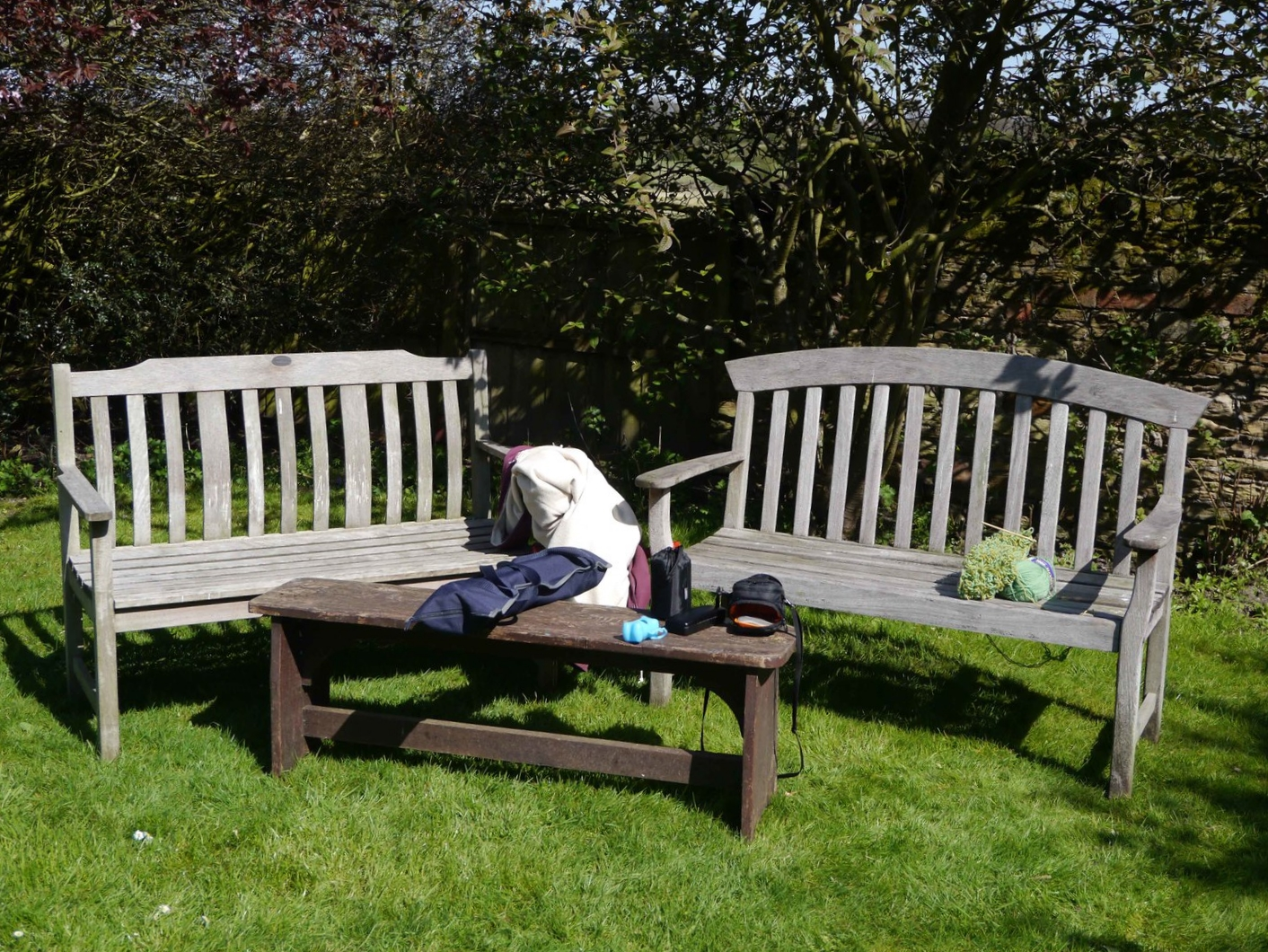 garden benches.jpg