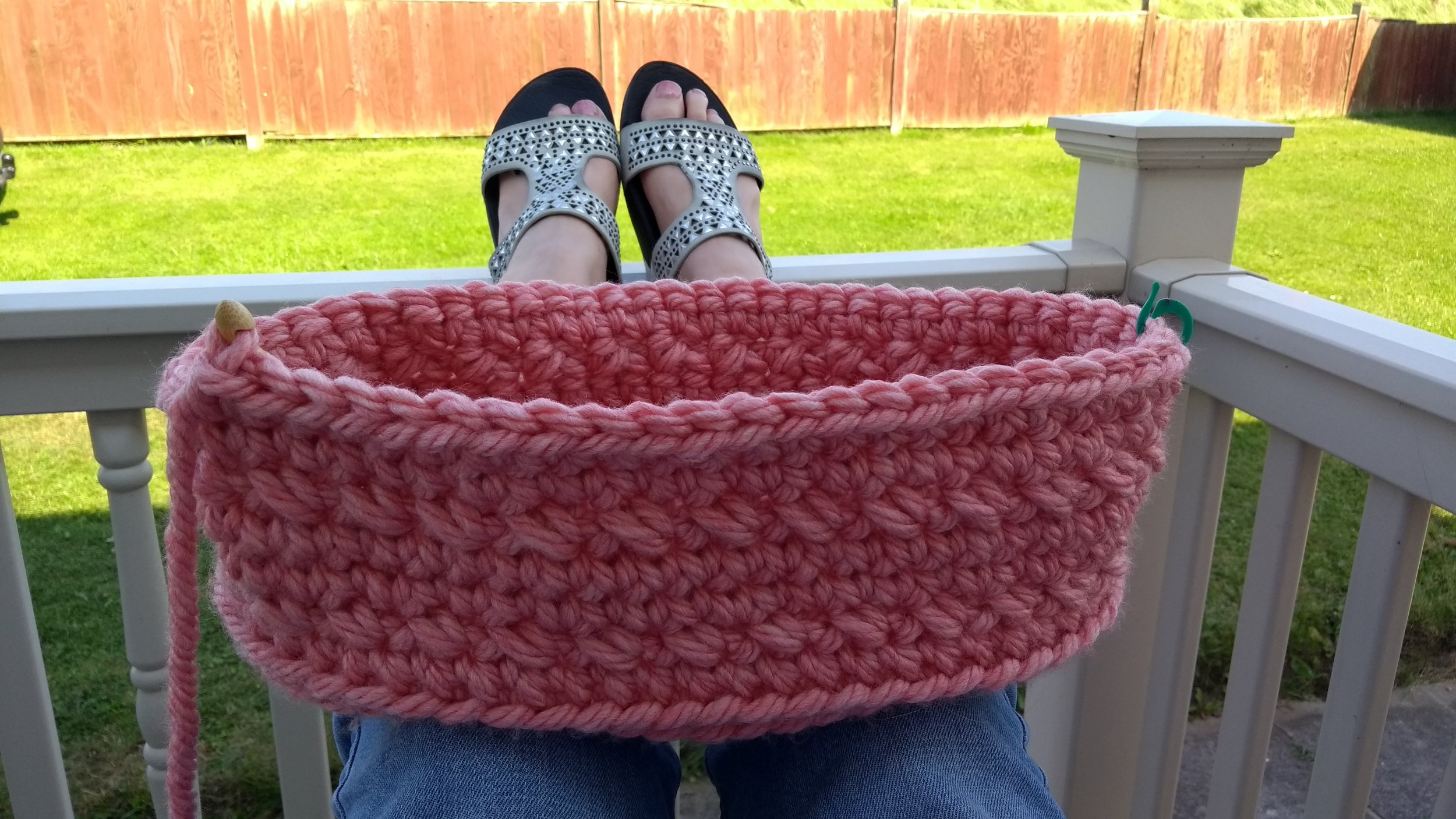 Super Bulky Crochet Basket 2.jpg