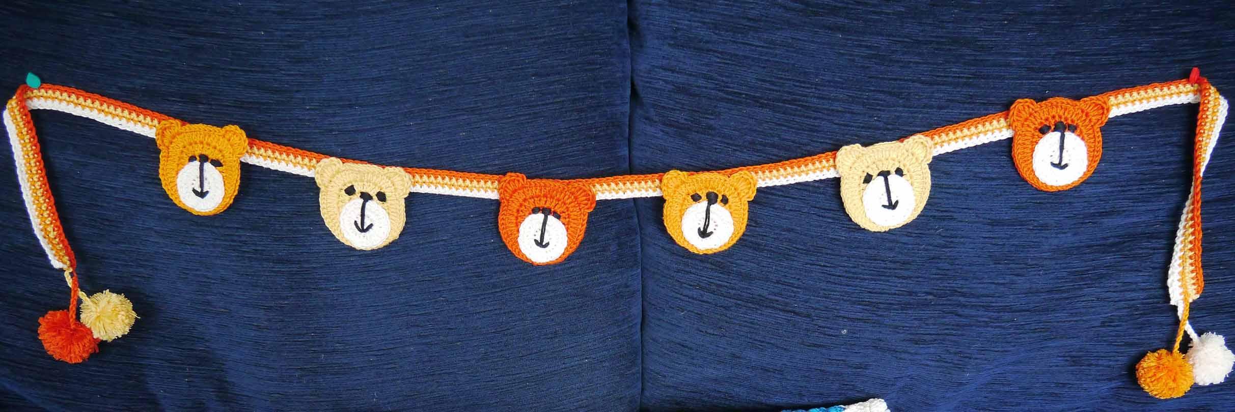 Teddy buntingblog.jpg