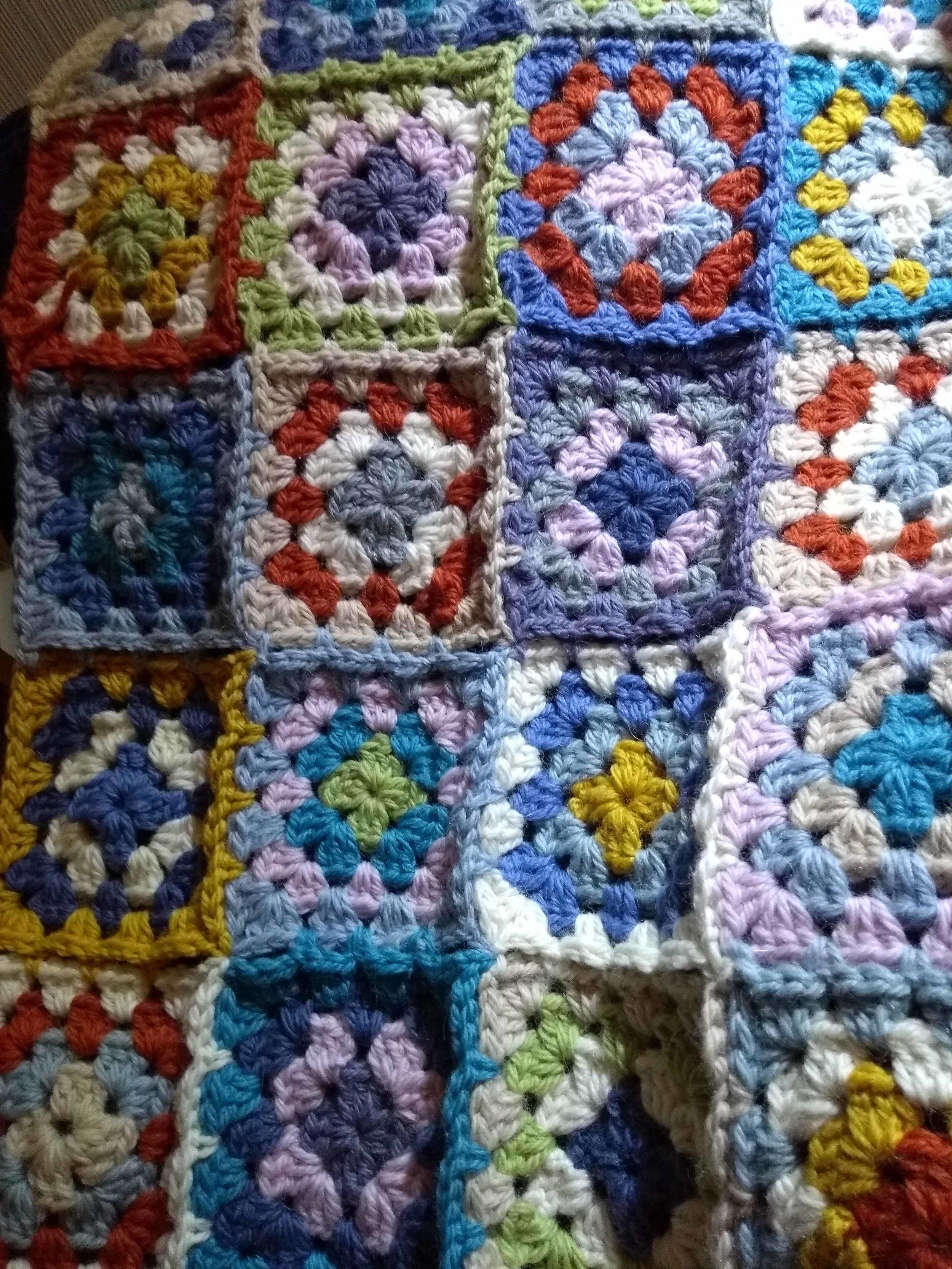 granny square baby blanket.jpg