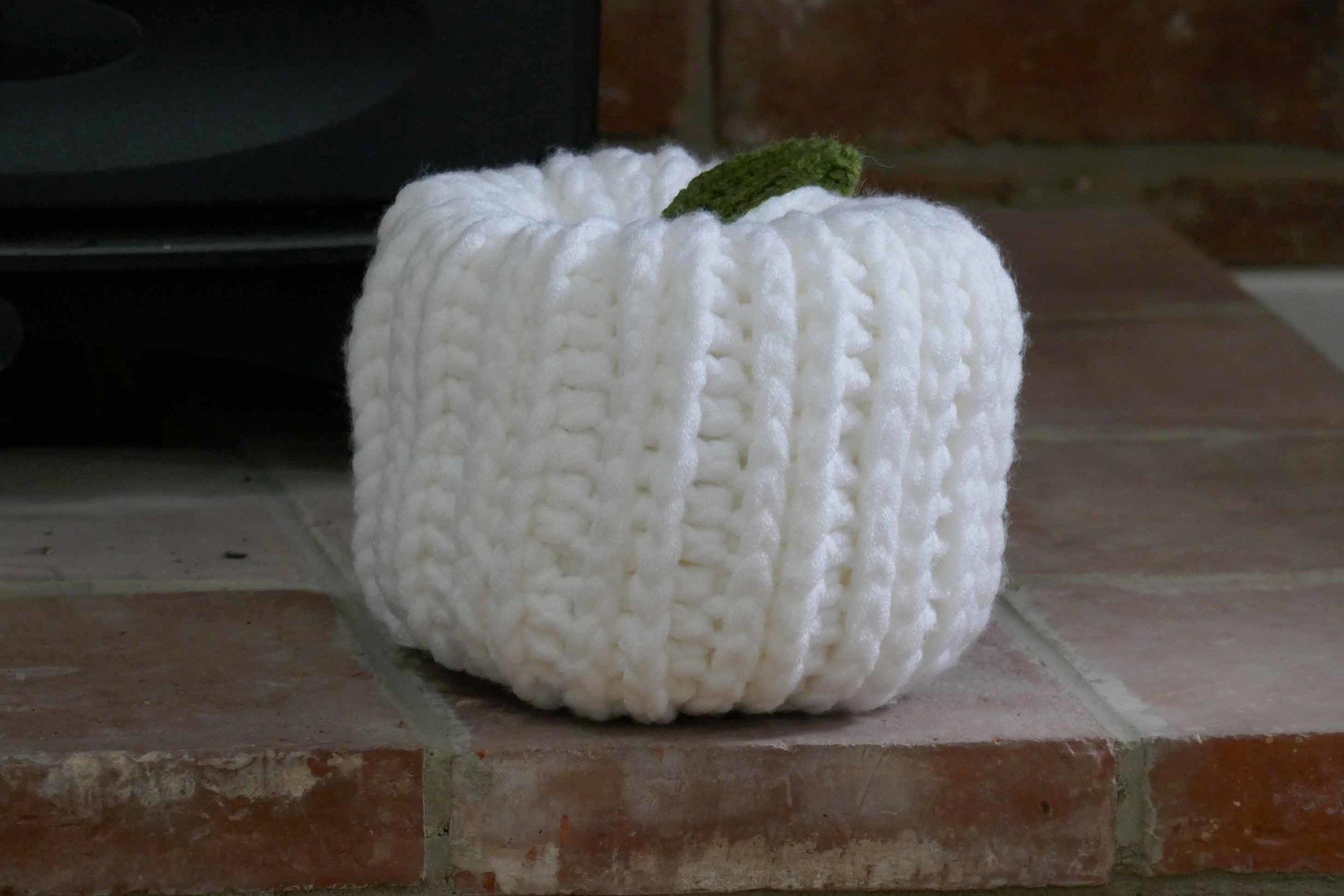 crochet+pumpkin2.jpg