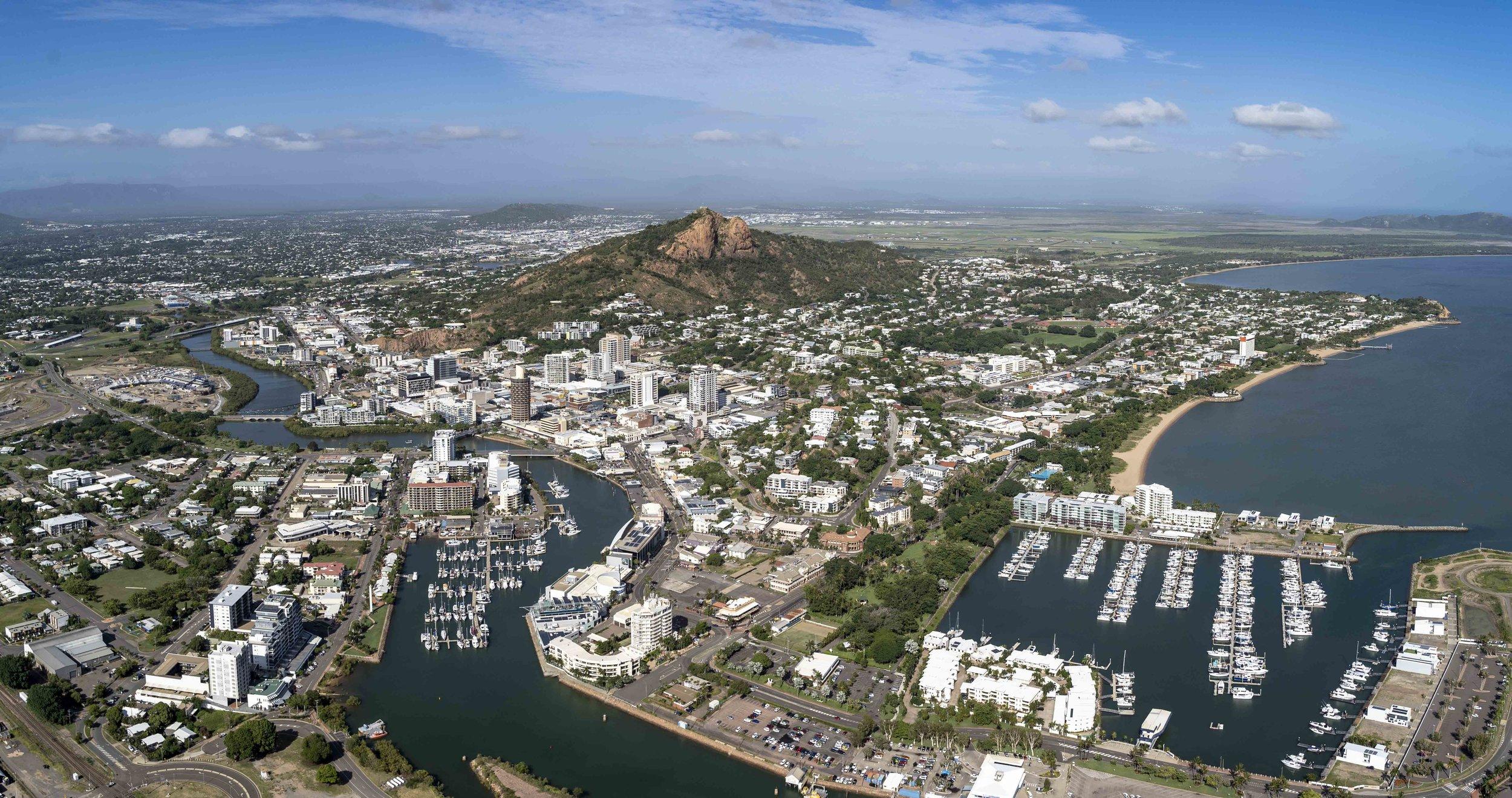 Townsville Aerials-7.jpg