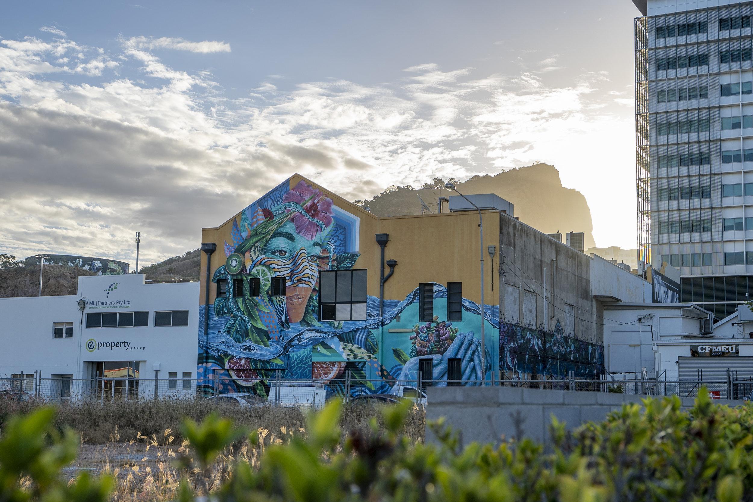 Street Art 2-29.jpg