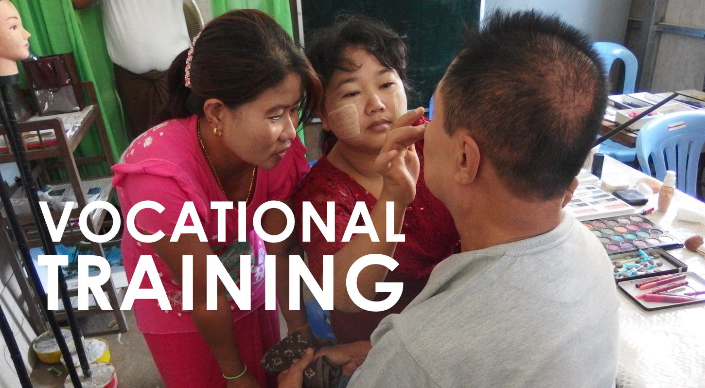 Vocational training.jpg