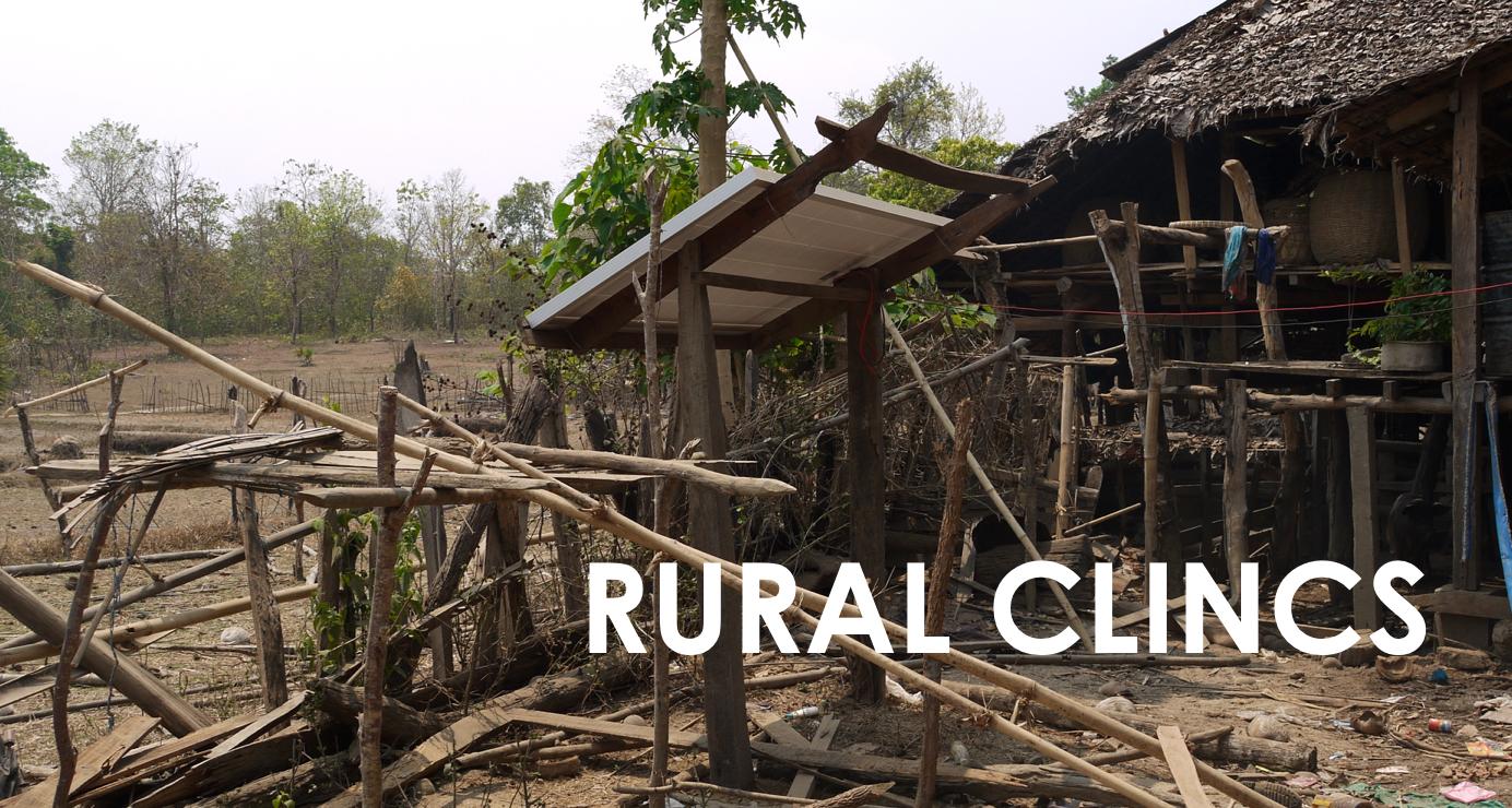 rural clinics.jpg