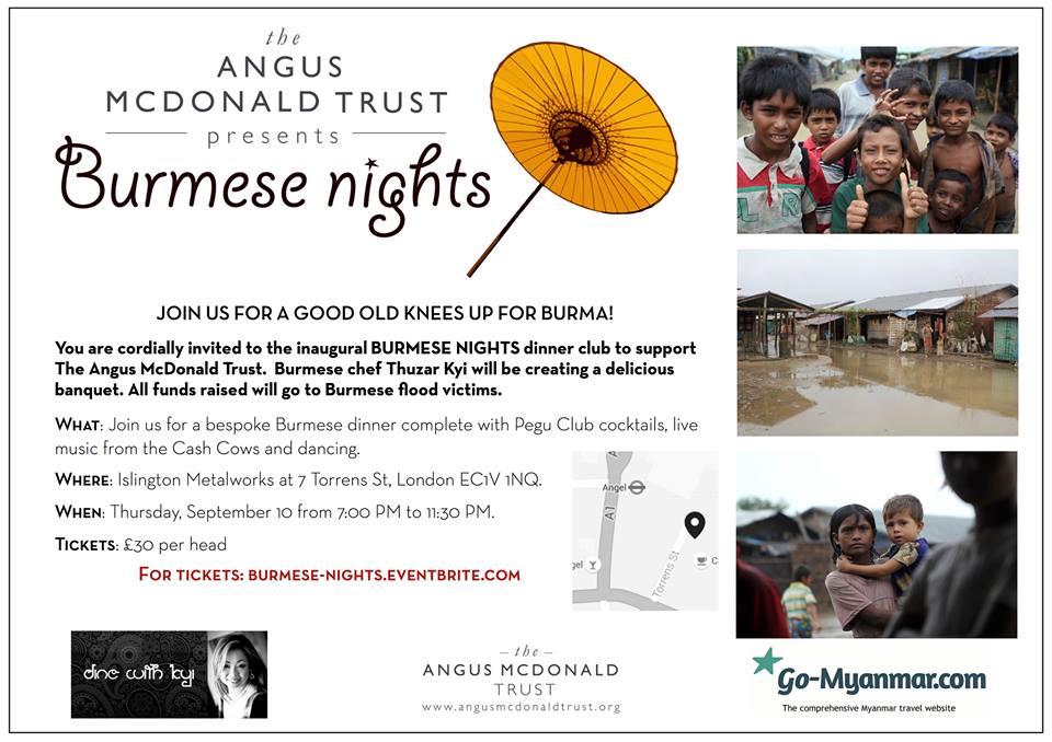 thumbnail_Burmese Nights fb.jpg