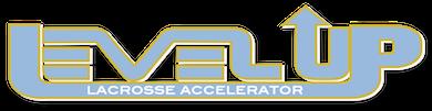 Final-Logo-Accelerator.png