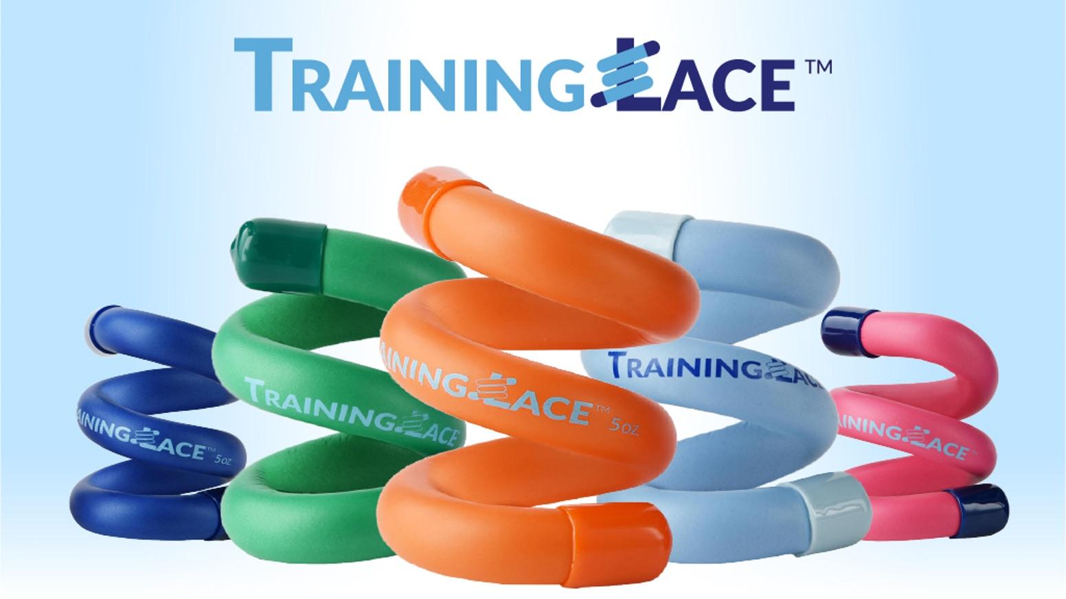Training Lace.jpg