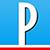 logoParisien-400x400.jpg