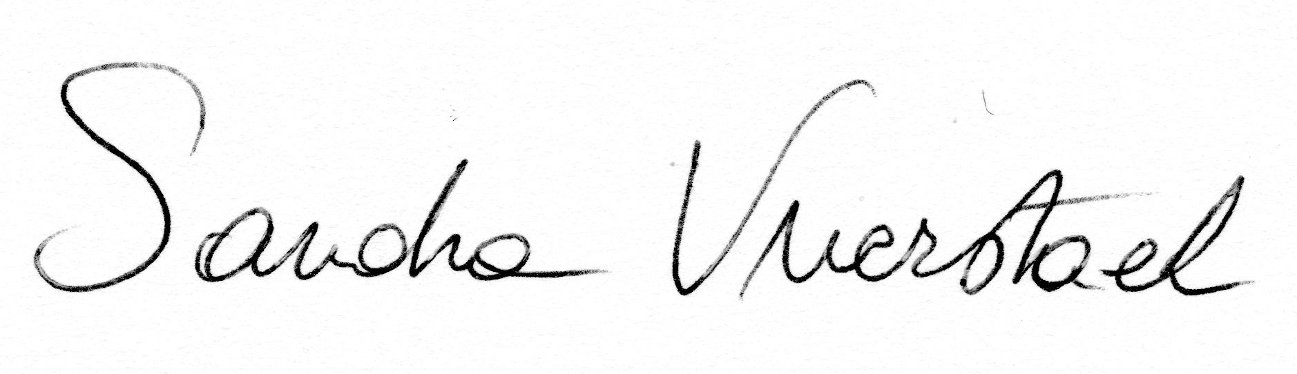 Sandra handgeschreven.png