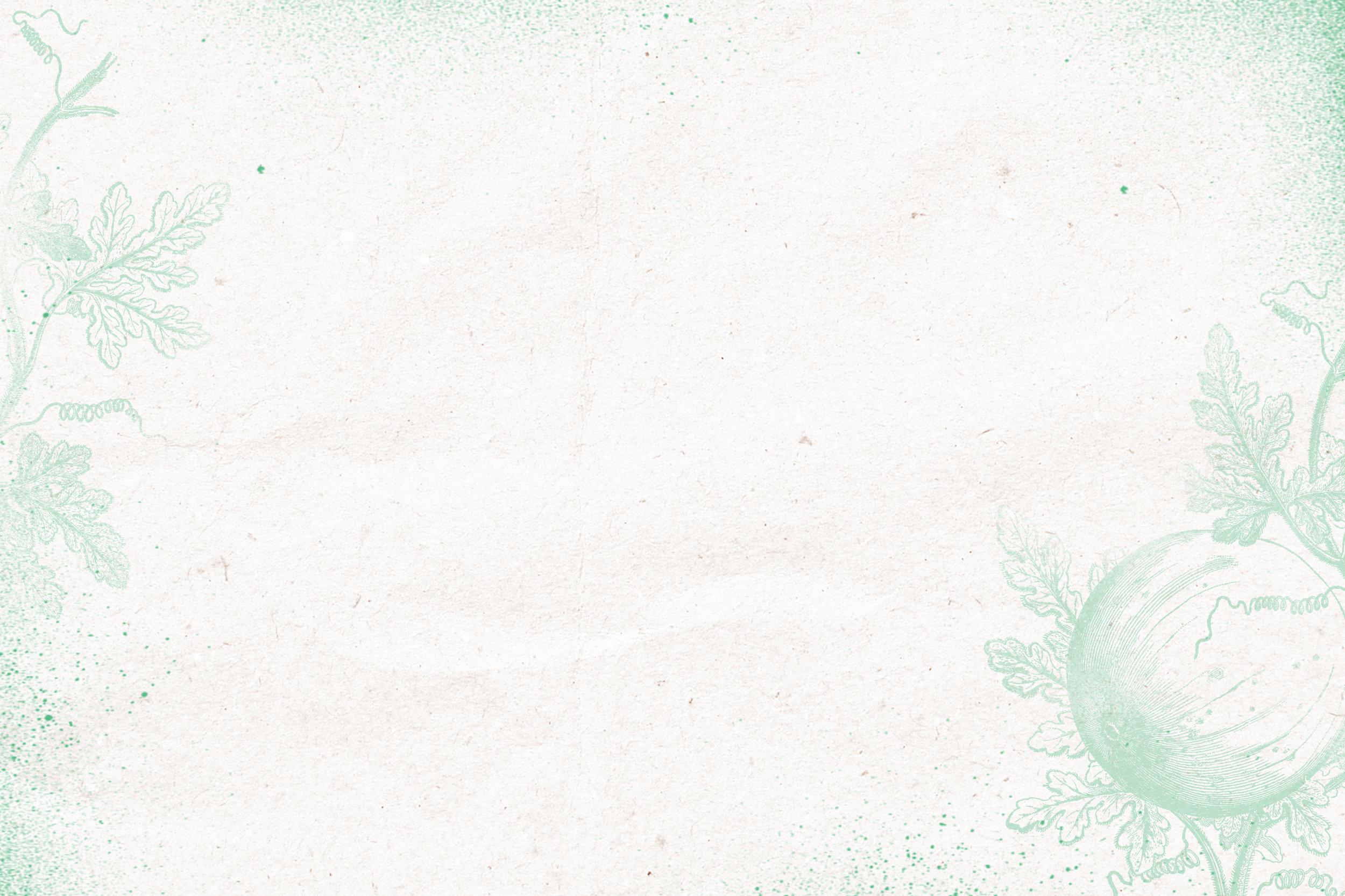 Background+for+Egunsifoods+packaging (1).jpg