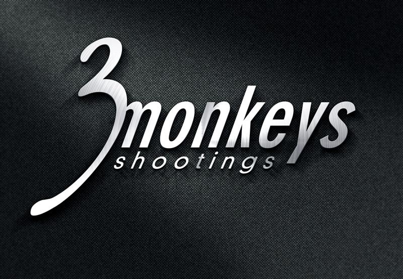 logo_3monkeys.jpg