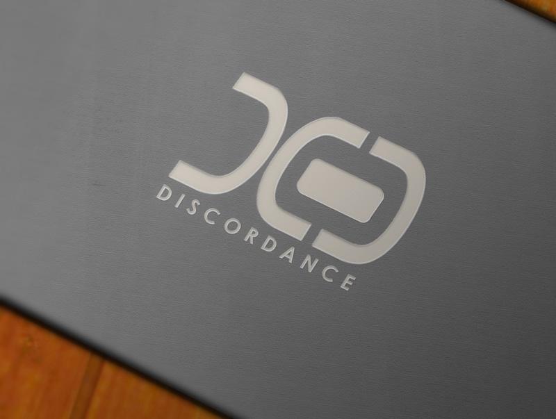 logo_discordance.jpg