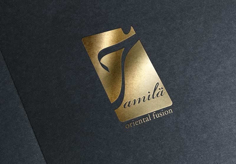 logo_jamila.jpg
