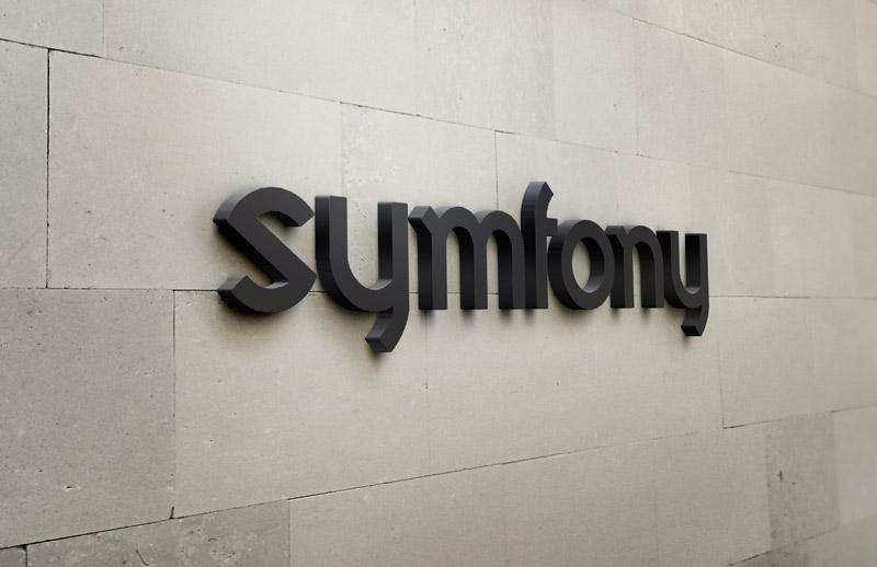 logo_symfony1.jpg