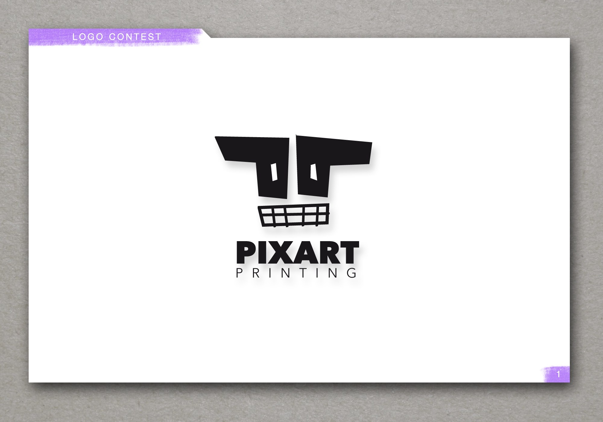 PIXARTprinting logo contest_Page_1.jpg