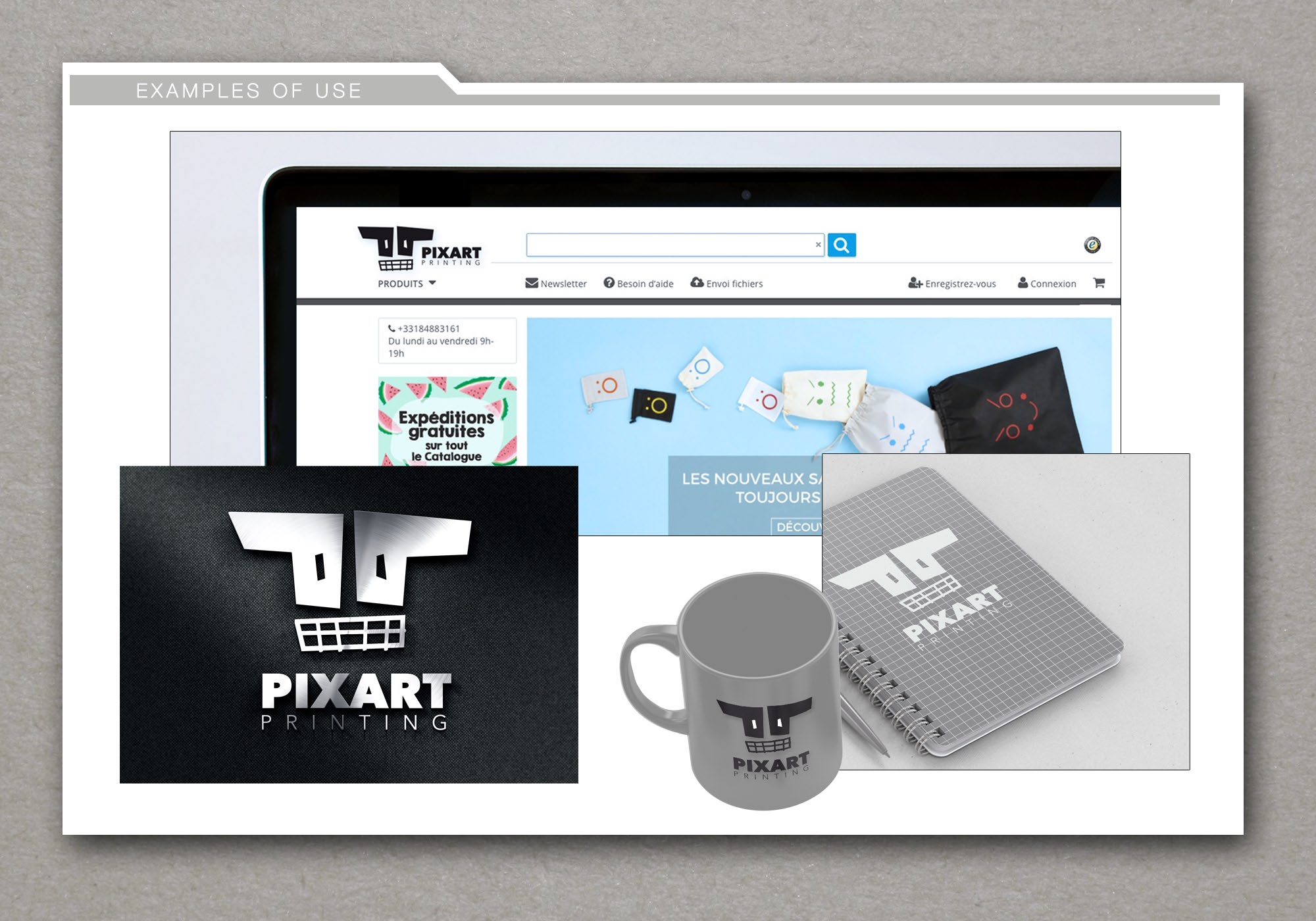 PIXARTprinting logo contest_Page_7.jpg