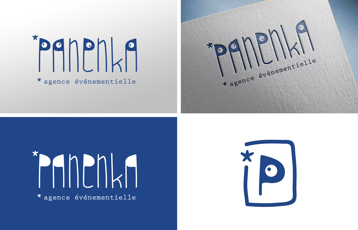 Panenka_compo-4.jpg