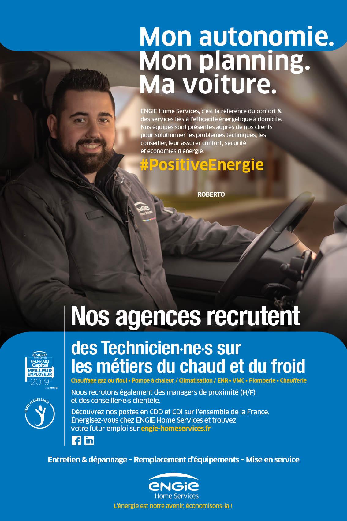 Affiche ENGIE HS 2019 - Roberto - livraison3.jpg