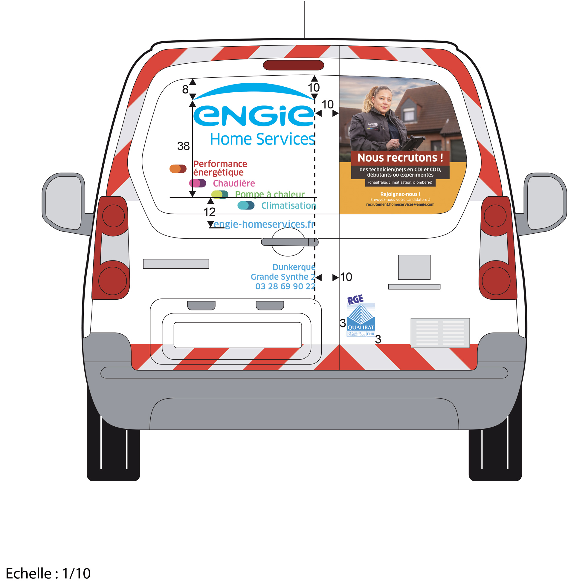 arrière-Berlingo-Engie-HS-camp-2019-Steph-2b.jpg