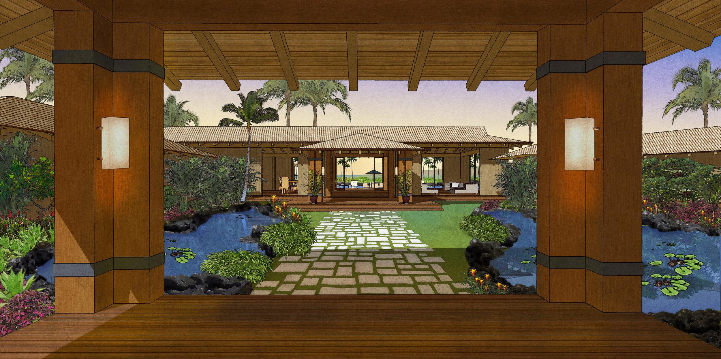 150410 - Hawaii Presentation-13.jpg
