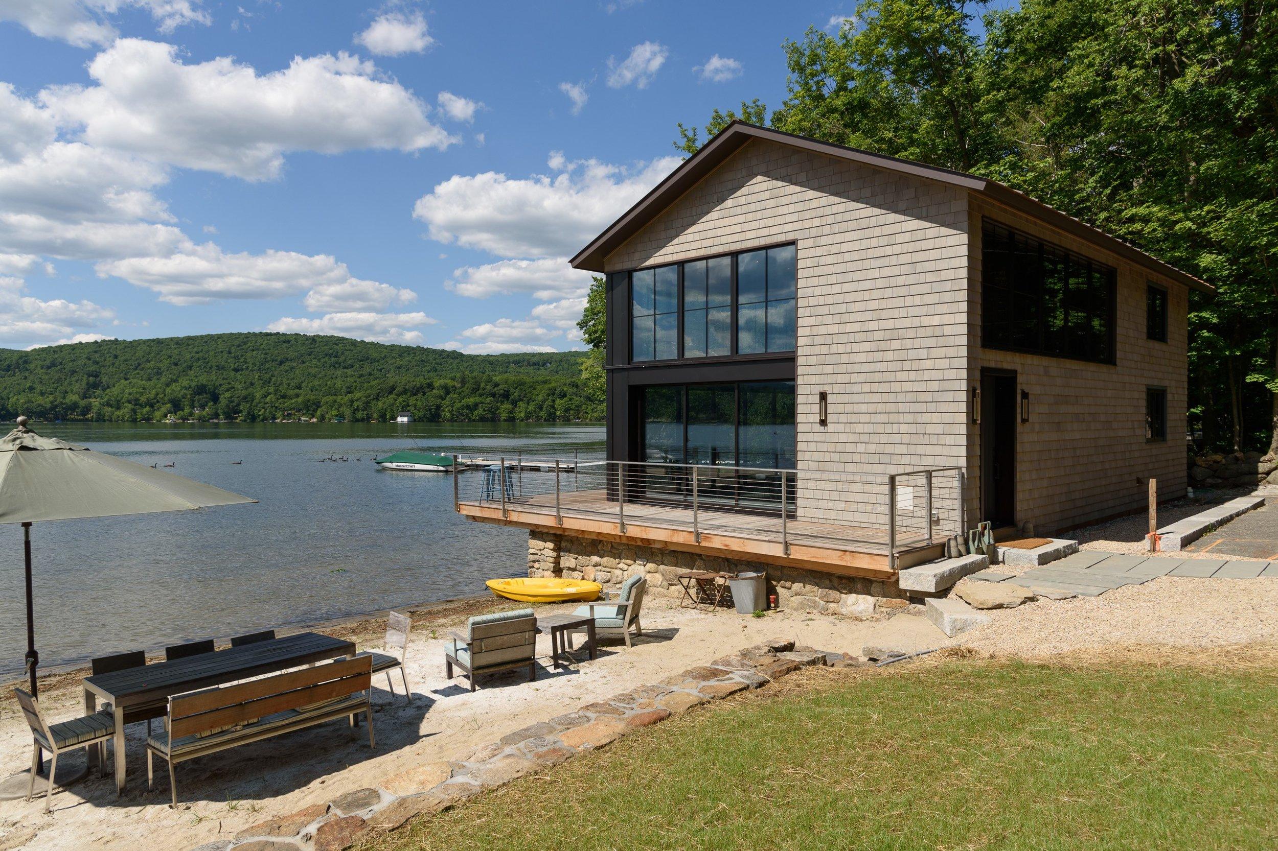 Boathouse 011.jpg