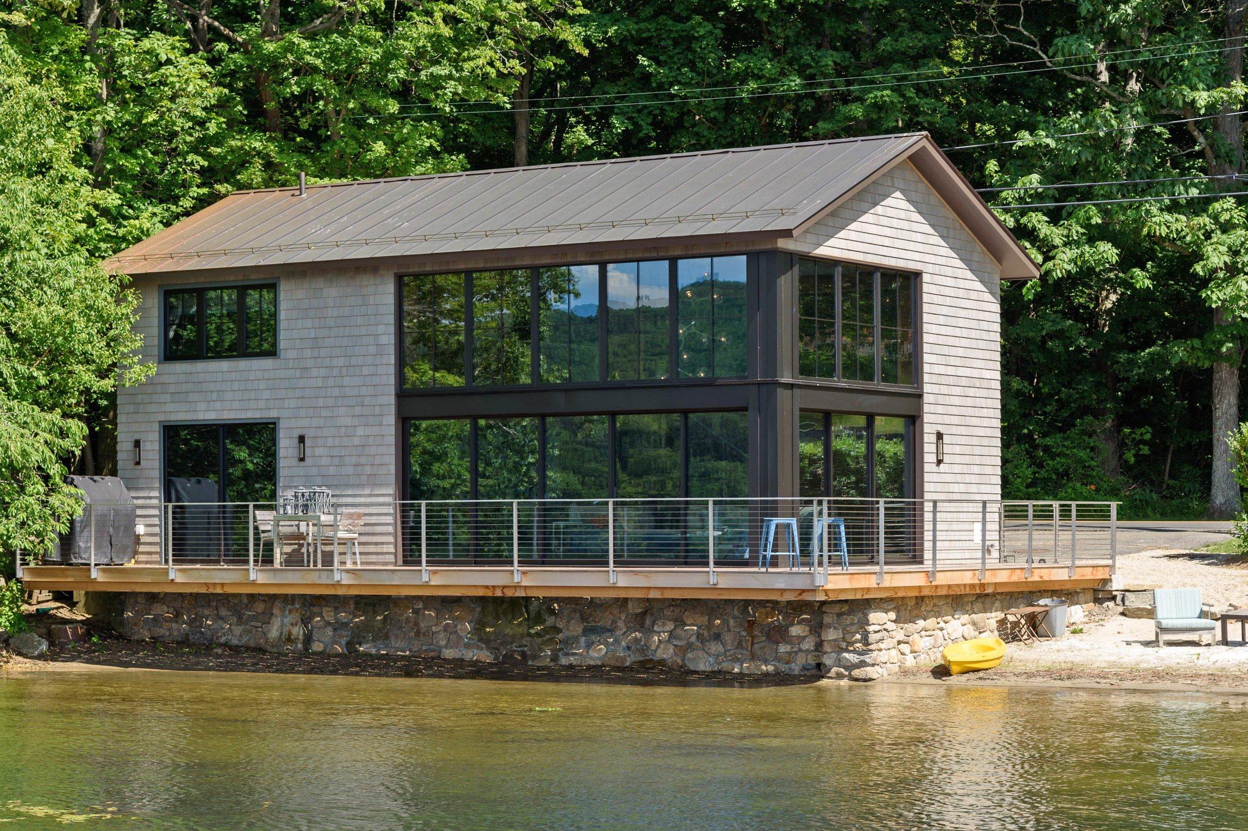 Boathouse-010-EDIT.jpg