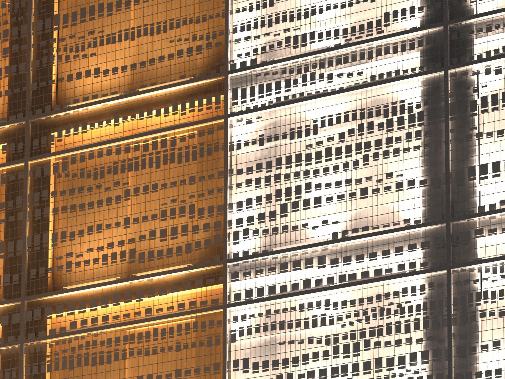 200mm-Mid Block-Detail (NIGHT).jpg
