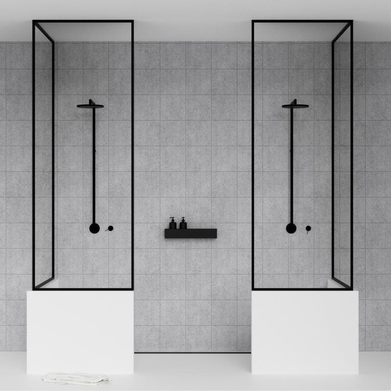 Top Ten Interior Instagram - Nichba Design