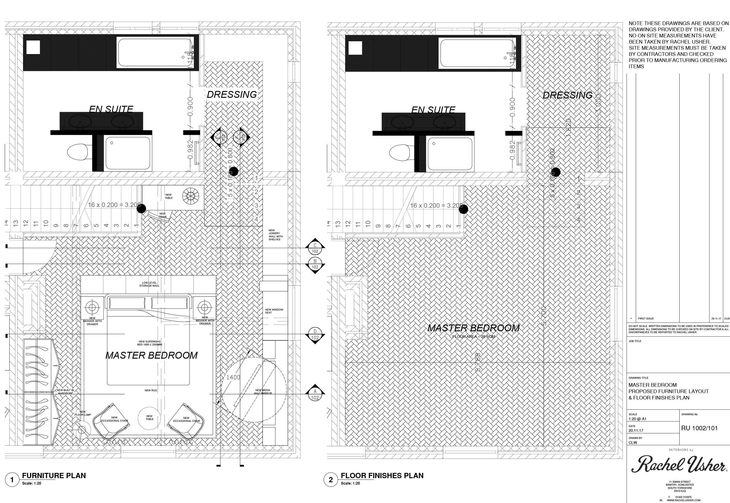 /Users/rachelusher/Documents/RU Residential/R002 Meadowside Cott