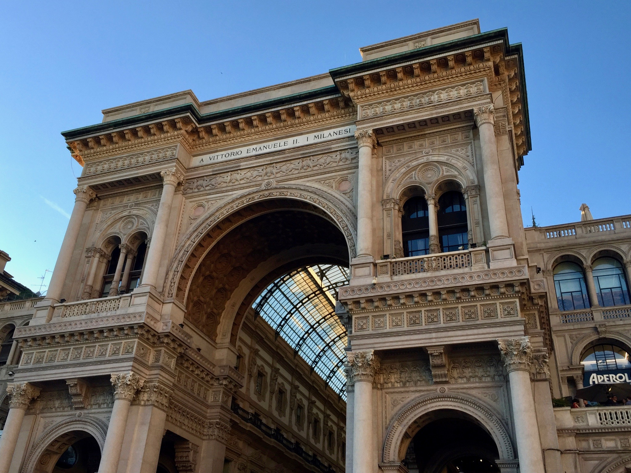 Milan Salone del Mobile 2018