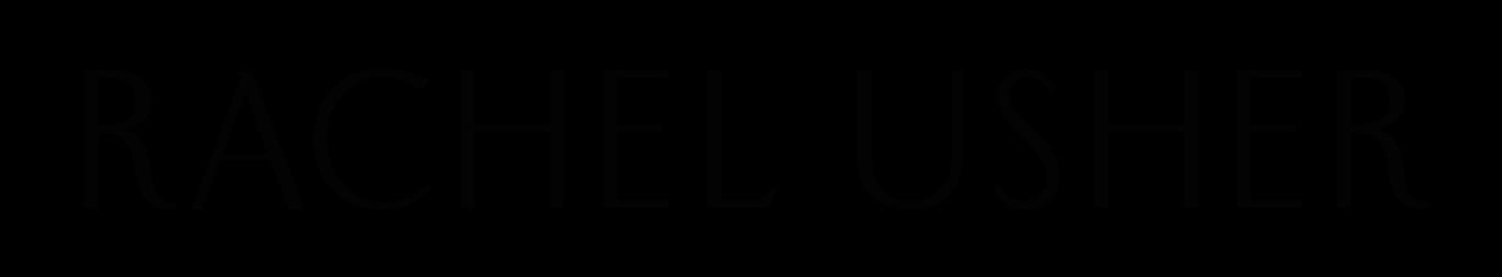 2xe_RachelUsher_Logotype.png