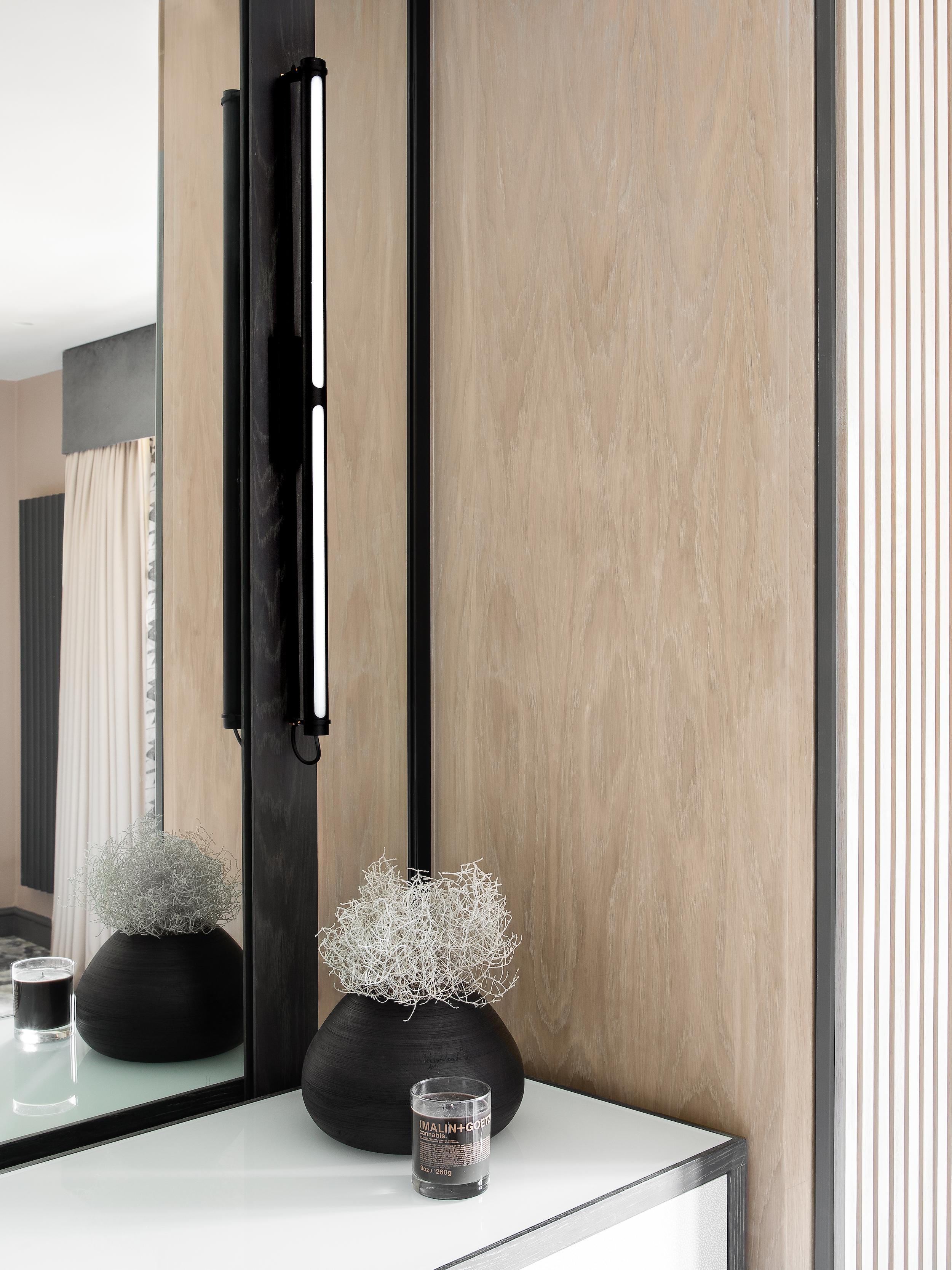 Hiring An Interior Designer; 10 Key Questions To Ask A Designer And  Yourself U2014 Rachel Usher Interior Design
