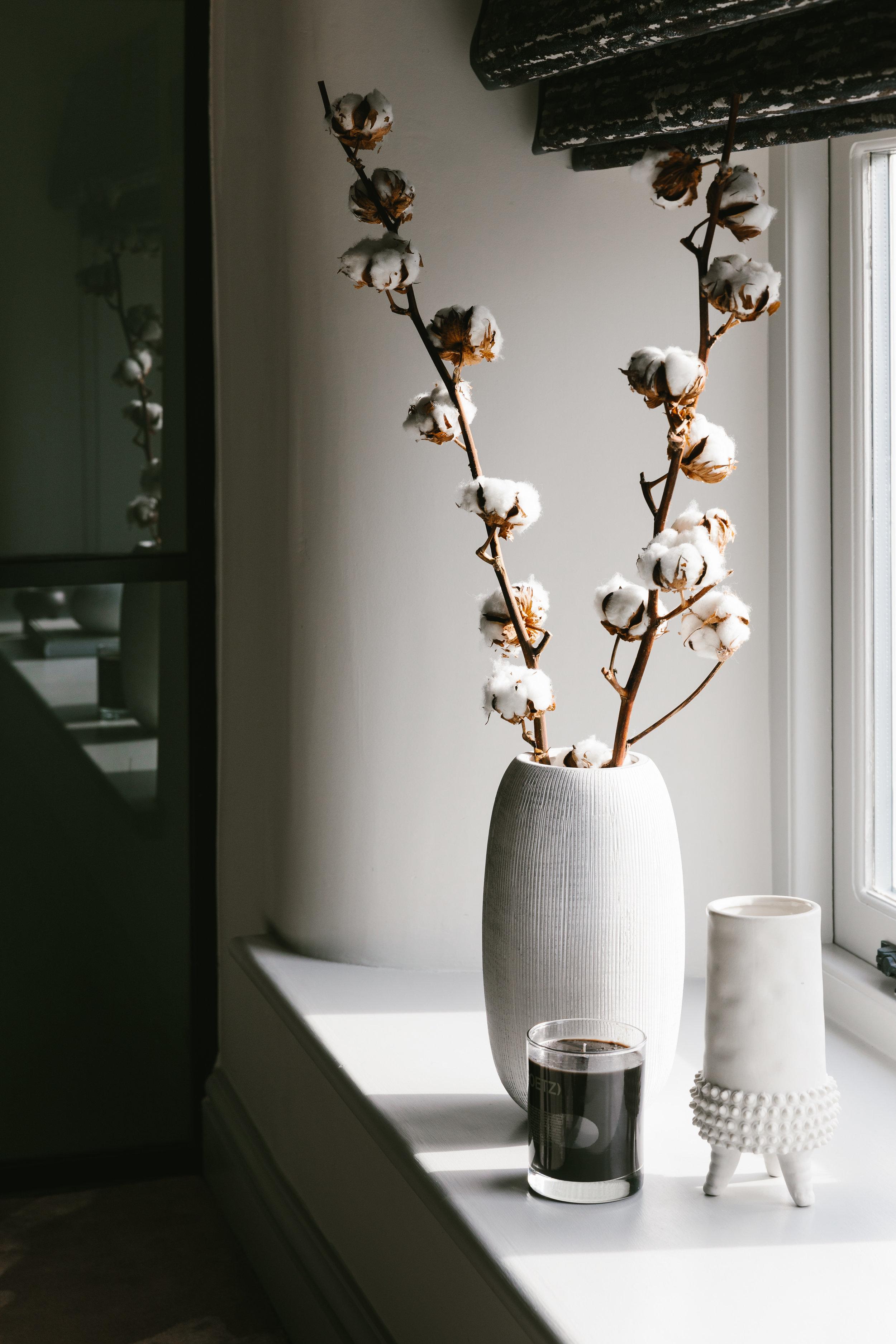 Rachel Usher Interior Design - Emotionally Considered Design