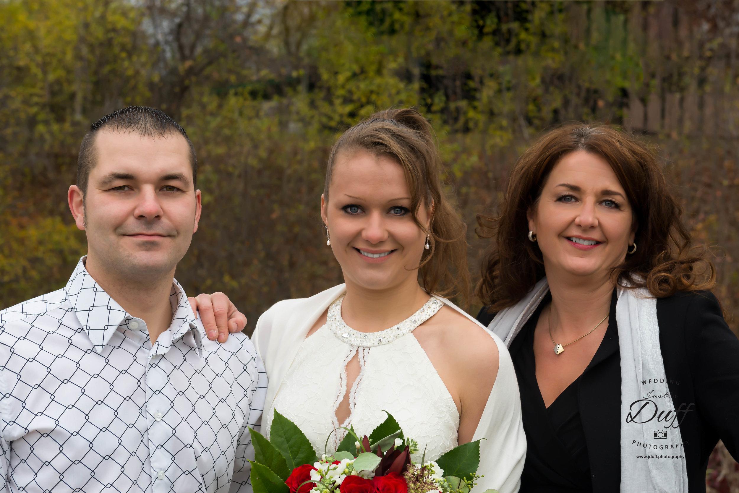 Rochester-mills-brewery-wedding-2.JPG
