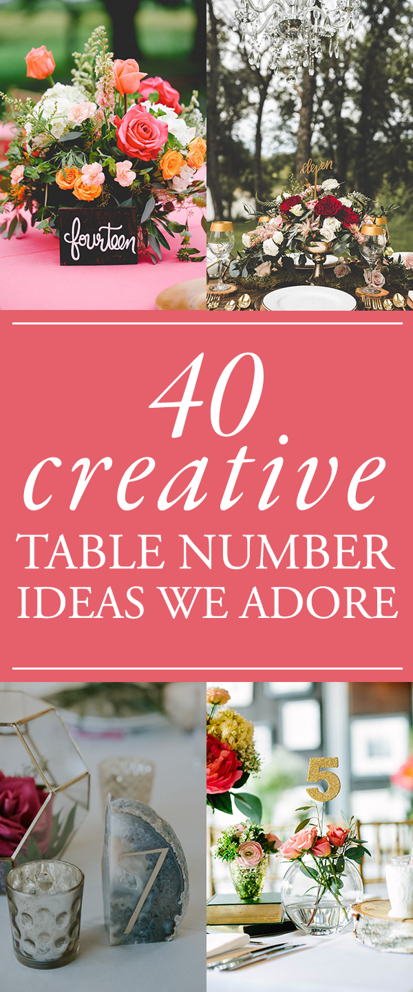 creative-table-numbers.png