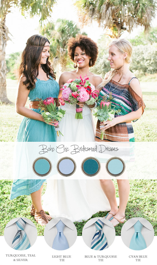 201354_coordinating-the-bridesmaids-and.jpg