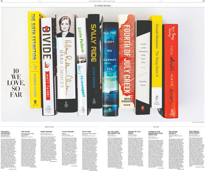 bookspage3.jpg