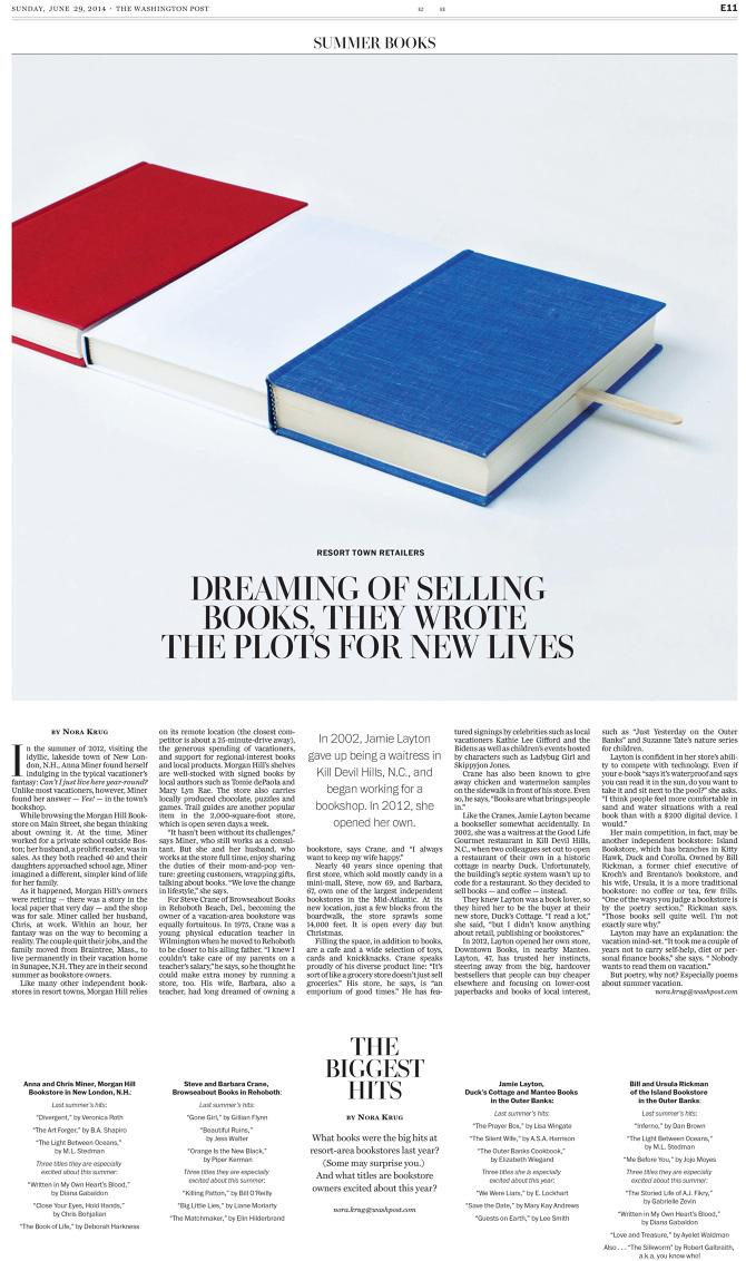 bookspage5.jpg