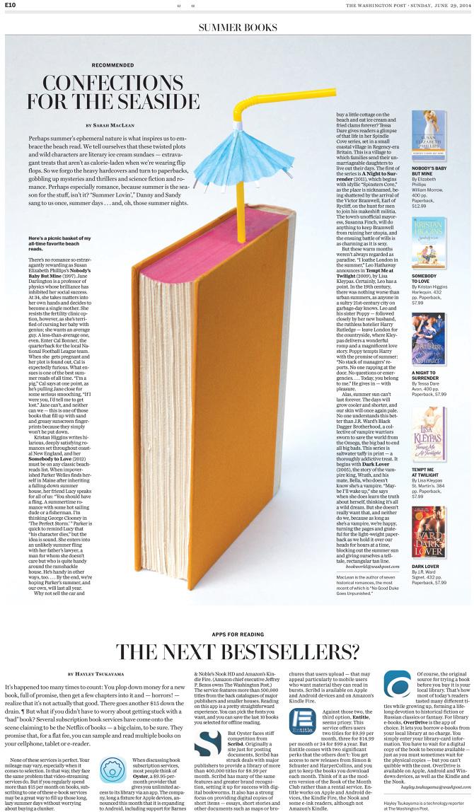 bookspage4.jpg