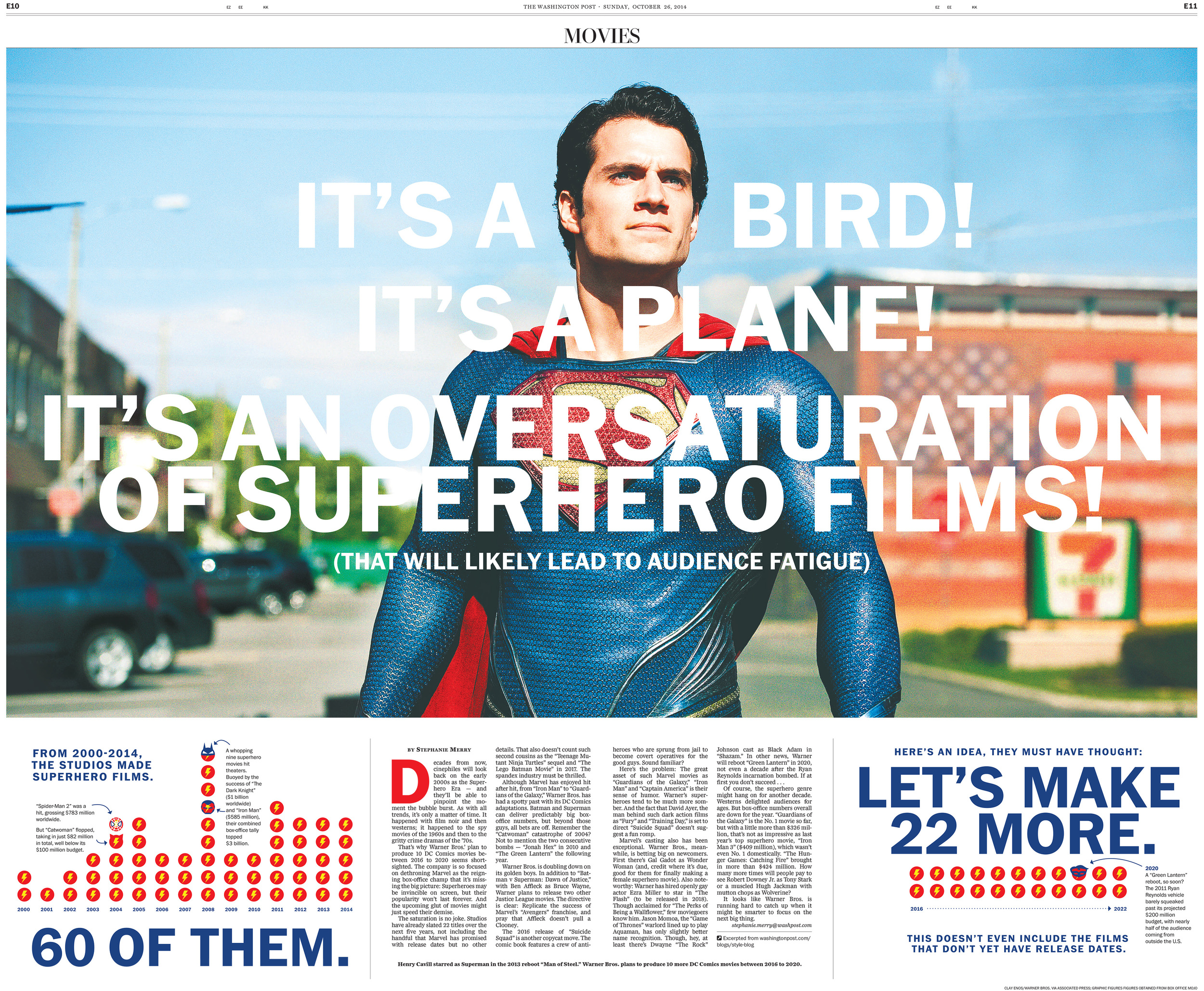superheroes_o.jpg