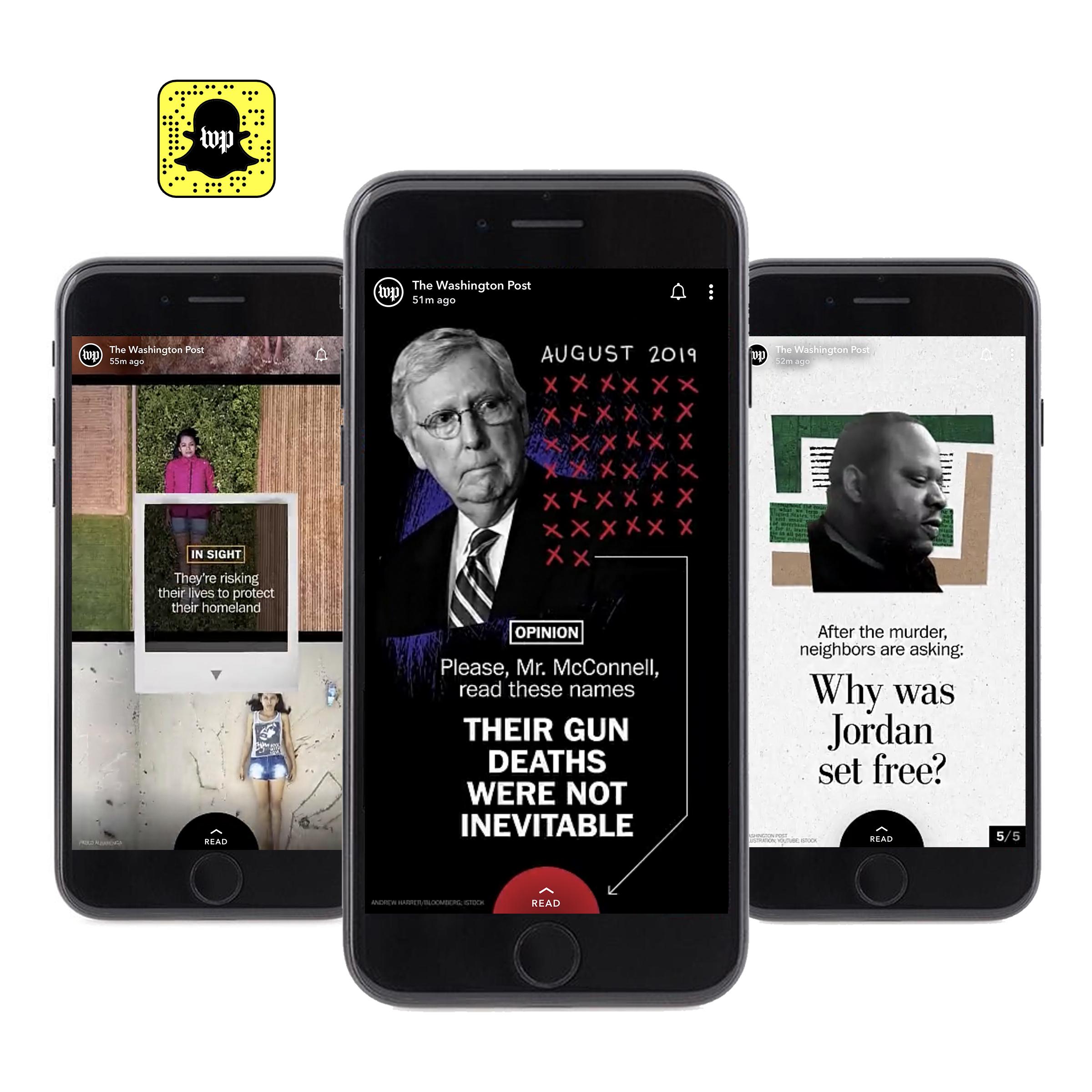 4-Snapchat.jpg